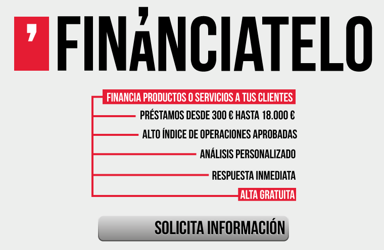 financiatelobanner2